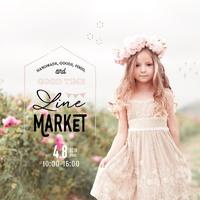line market vol.7