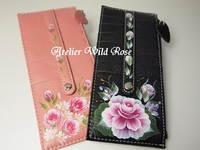 Atelier Wild Roseです