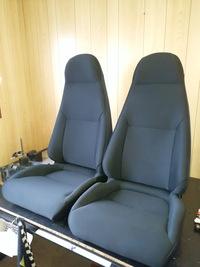 SEAT 2017/09/29 21:05:15