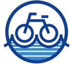 ひなた自転車協会
