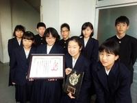 ディベート、九州大会優勝!!