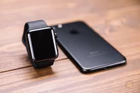 Apple Watchに新機能「シアターモード」が追加へ〜待望の映画館用マナーモード