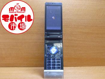 【モバイル市場】中古☆docomo★N-02B☆格安★携帯★白ロム★入荷