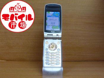 【モバイル市場】中古★docomo☆N902i★ドコモ☆格安白ロム★入荷