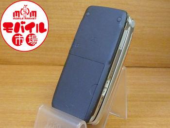 【モバイル市場】中古★docomo☆N902i★ドコモ☆格安白ロム★入荷!