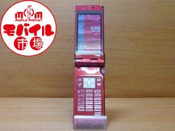 【モバイル市場】中古★docomo☆P905i☆格安☆ドコモ白ロム★入荷