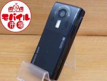 モバイル市場★中古☆docomo★SH-01C★格安★携帯☆白ロム★入荷
