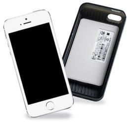 iPhone用タフネスケース「OtterBox」ユーザー向けの保証サービス