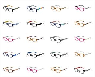 JINS、オリジナルデザインのメガネを注文できるスマホアプリ