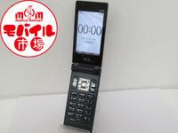 モバイル市場☆美品★Y!mobile(旧WILLCOM)☆WX12K★解約済み☆買取ました♪
