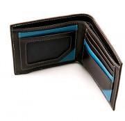 スマホ&財布、置き忘れ防止に最適解