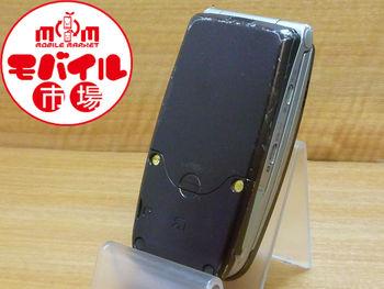 【モバイル市場】中古★docomo☆N901iC☆ドコモ☆格安白ロム★入荷