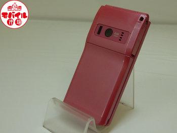 【モバイル市場】中古★docomo☆N-01F☆格安☆本体★携帯★入荷!
