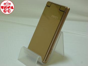 【モバイル市場】中古★SoftBank☆501SH☆格安★白ロム☆入荷!