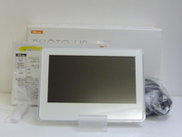 【モバイル市場】新品☆au☆PHOTO-U2 SP03☆フ・・・