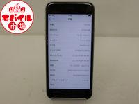 モバイル市場☆中古★docomo☆iPhone6S 64GB★・・・