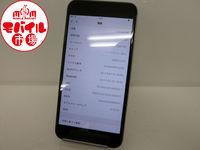 モバイル市場☆SoftBank iPhone6 Plus 128GB・・・