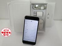 モバイル市場☆超美品★SoftBank iPhone6 128GB☆MG4A2J/A★〇判定☆買い取りました♪