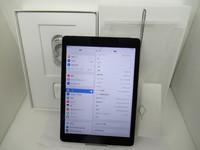 新品同様★SoftBank iPad Air2 128GB☆MGWL2J/A★税込☆買取ました♪