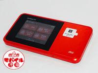 モバイル市場☆美品★au☆Speed Wi-Fi NEXT W03★〇判定☆買取りました♪