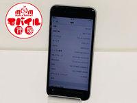 モバイル市場☆au iPhone6S 64GB★NKQN2J/A☆・・・
