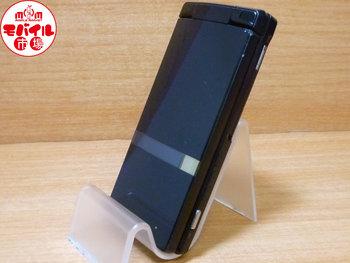 【モバイル市場】中古☆SoftBank★007SH☆格安携帯★白ロム☆入荷!