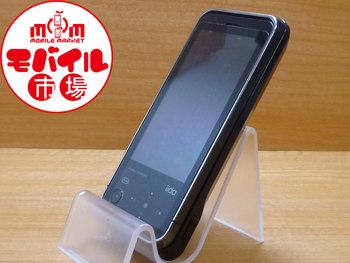 【モバイル市場】中古☆au★iida☆G11☆SOX02★格安☆白ロム☆入荷