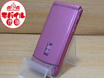 【モバイル市場】中古☆docomo★F-02C★格安★携帯☆白ロム★入荷