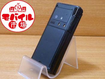 【モバイル市場】中古☆au★K006☆携帯本体★格安☆白ロム★入荷!