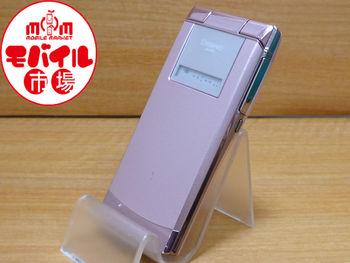 【モバイル市場】中古★au☆URBANO MOND★SOY04☆格安白ロム☆入荷