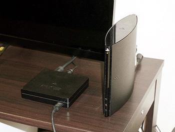 ソニー「nasne」が最強のHDDレコーダーに進化 プレステ不要、スマホでの使い勝手が大幅向上