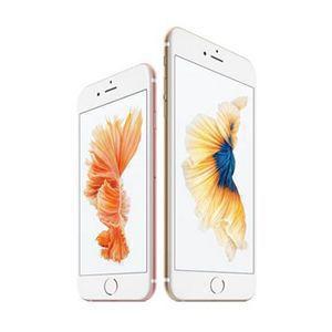 「Android」から「iPhone」に乗り換える人が増加!大型スクリーン採用が後押しか