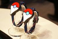 「Pokémon GO Plus」発売時期が9月に延期