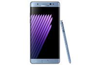 発火問題の「Galaxy Note7」、原因はバッテ・・・