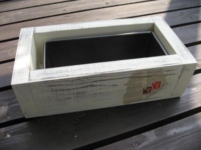 小物BOX