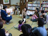 NPO法人みやざき子ども文化センター