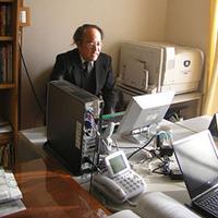 NPO法人宮崎県マンション管理組合連合会