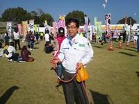 宮崎県立農大祭
