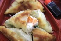 Foodaly霧島店 10周年記念祭