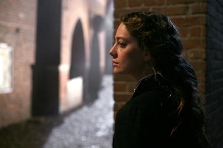 『愛の勝利を ムッソリーニを愛した女』のこと