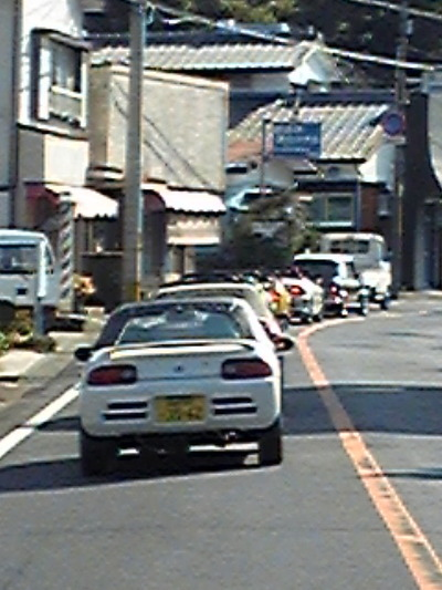 ビート ミーティング 宮崎