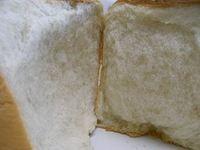 北海道食パン♪