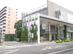 宮崎市の景観