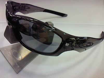 大人のサングラス3