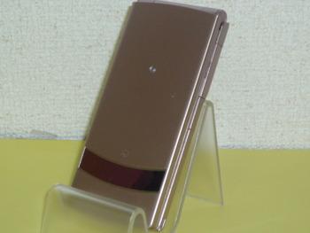 docomo★N906iμ☆サマンサタバサモデル。