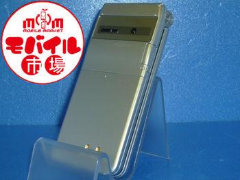 中古★SoftBank☆830P★格安携帯☆白ロム★販売中
