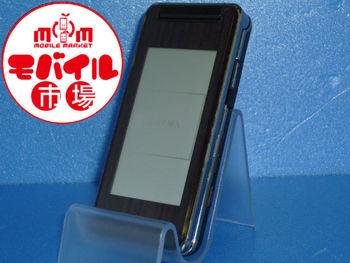 中古★SoftBank☆934SH★ソフトバンク☆販売中