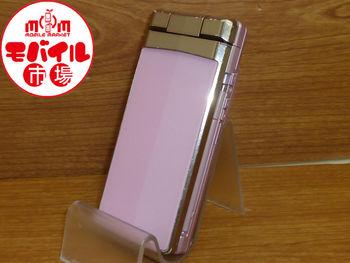 モバイル市場☆中古★docomo☆F706i★ドコモ☆格安白ロム★入荷!