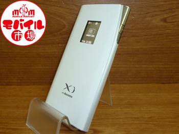モバイル市場☆超美品★docomo☆L-09C★ドコモ☆Xi★入荷!