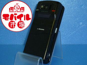 中古☆docomo★N-06A☆ドコモ★白ロム携帯☆販売中